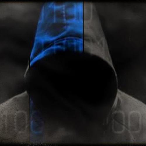 user805200297's avatar