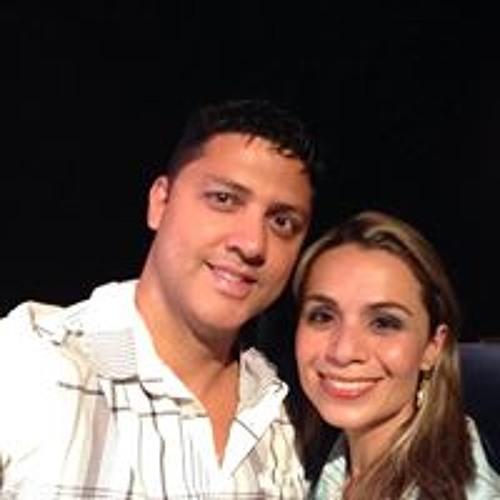 Ricardo Furtado 5's avatar