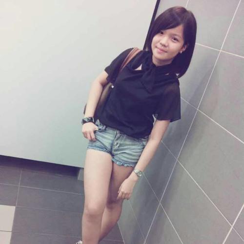 Lim Sin Hui's avatar