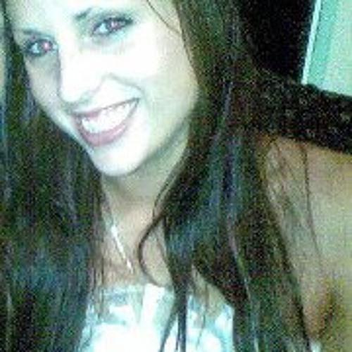Kelly Sims 3's avatar