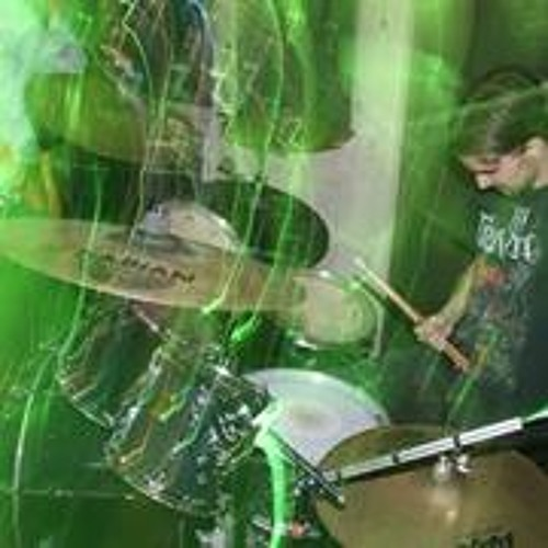 Adam Clayton 15's avatar