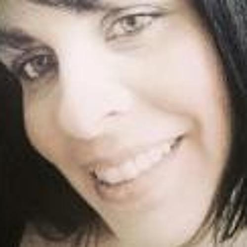 Kathie Colles's avatar