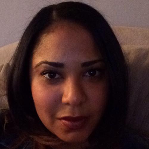 Seena L Brodnax's avatar