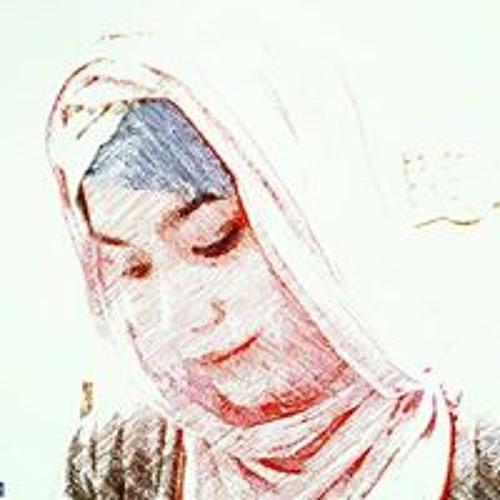 Kiky Zulfira's avatar