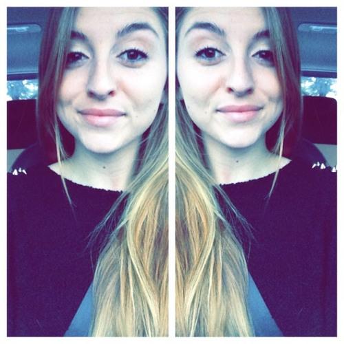 Jana Tolisano's avatar