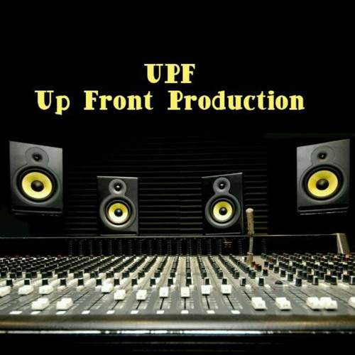 Upfront  Productions's avatar