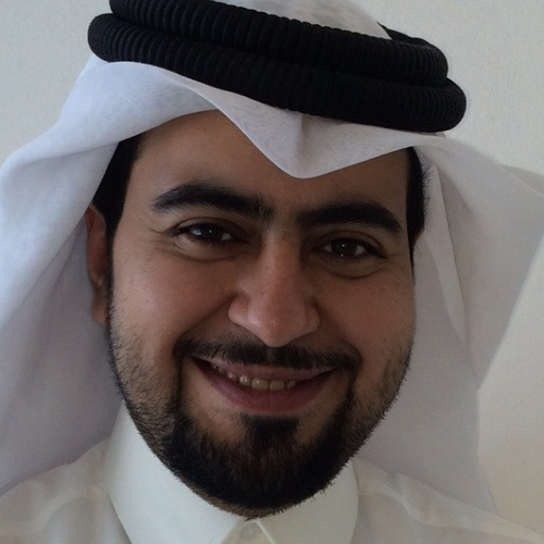 Mohammed Hassan Jefairi's avatar