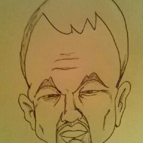 TEMPLE of DOOM 863's avatar