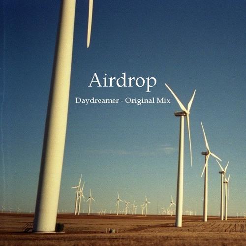 AirDrop's avatar