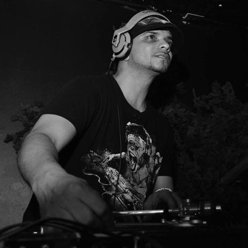 DJ KS 360's avatar