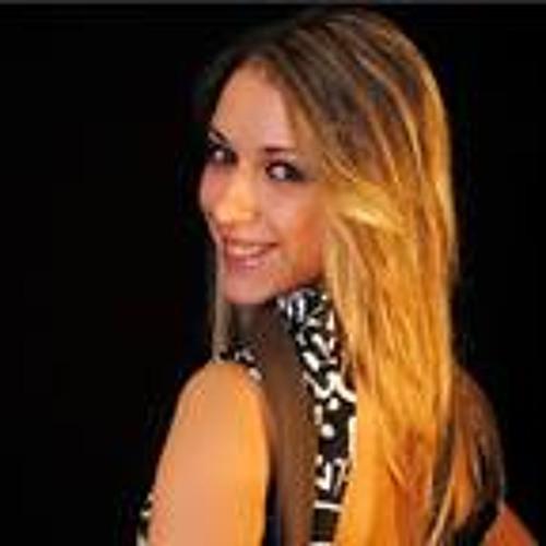 Cynthia Prietsch's avatar