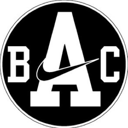 BAILEY+ASHTON+CHARLIE's avatar