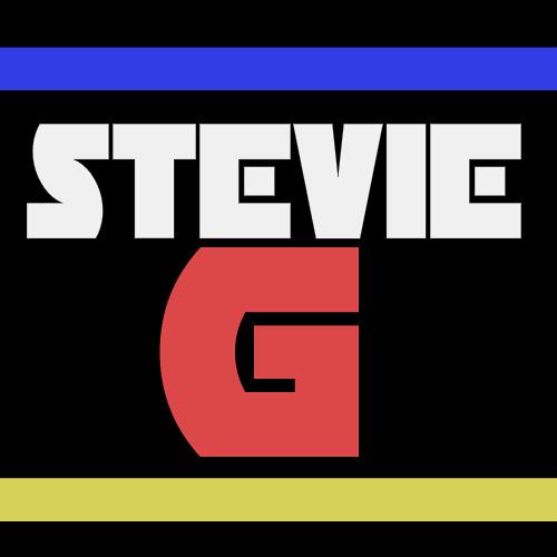 StevieG Bass Music's avatar