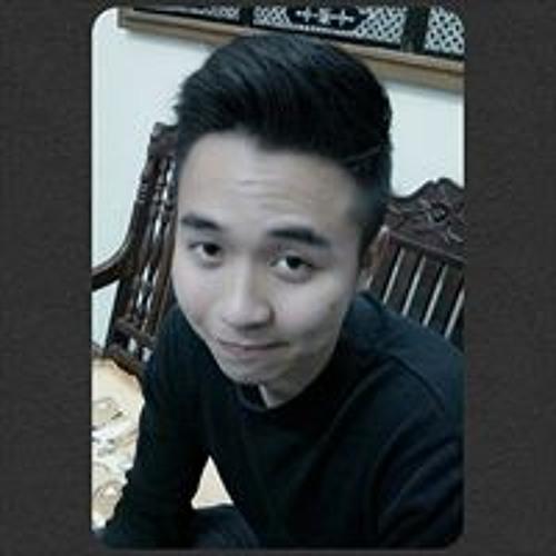 Long Nguyen 88's avatar