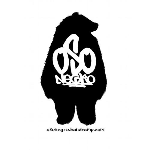 oso negro's avatar