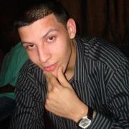 Eddie Gonzalez 81's avatar
