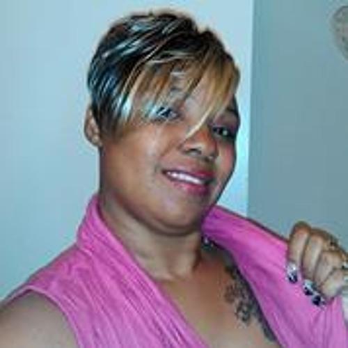 Tina Hunter-Copeland's avatar