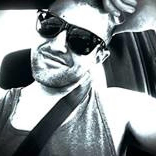 Ryan Jones 291's avatar