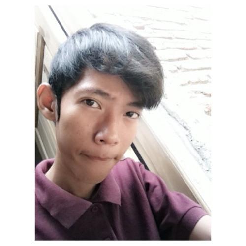 singingmarch's avatar