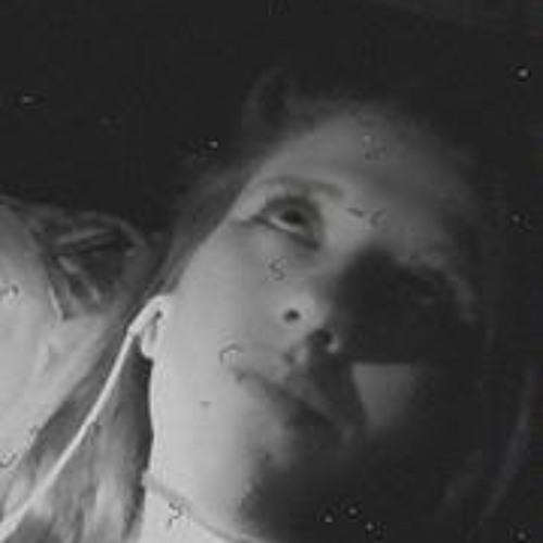 Erica Gough's avatar