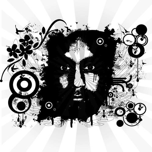 edy-gun's avatar