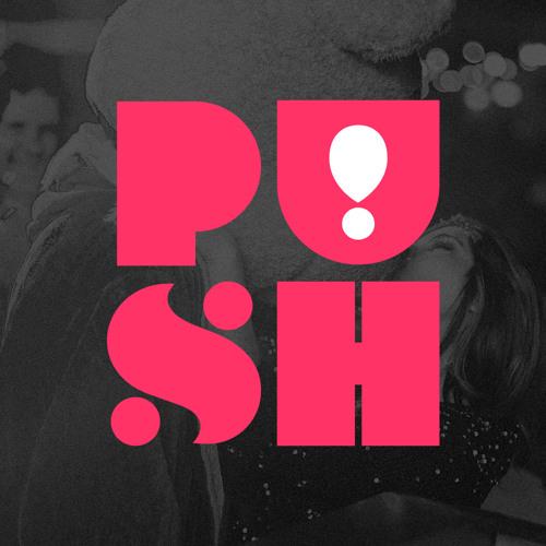 Festa PUSH!'s avatar