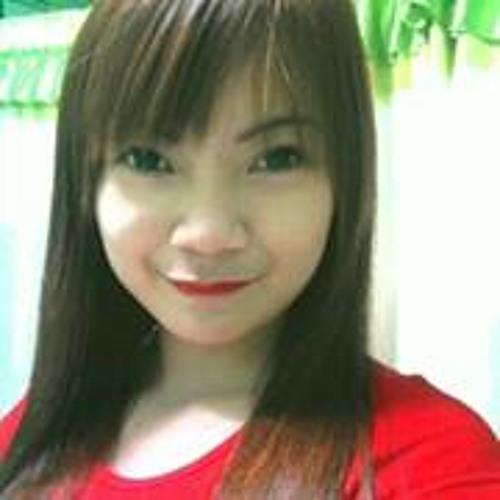 Jamie Carla Vasquez's avatar