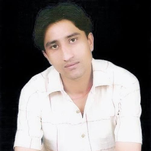 Naeem Khan 22's avatar