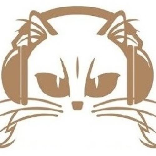KazTK's avatar