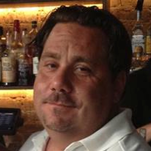 Louis Ventre's avatar