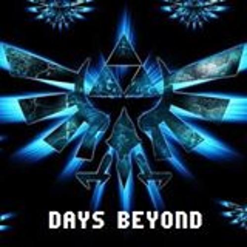 Days Beyond's avatar