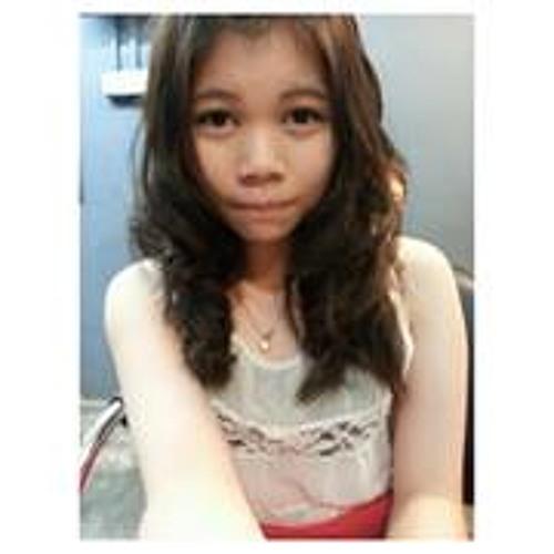 XiiAo Hui 19's avatar