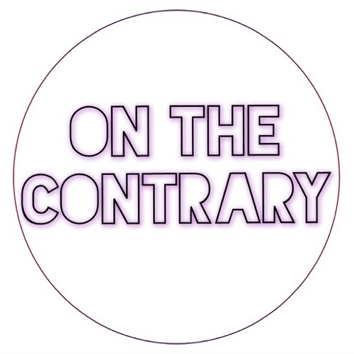 OnTheContrary's avatar
