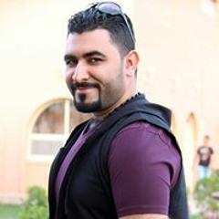 Mustafa Ȝabdullah Saad