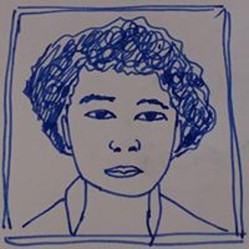 Pham VanLuan's avatar