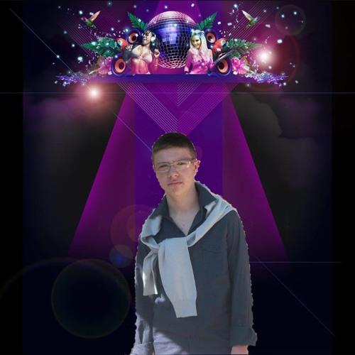 Djludo remixx's avatar