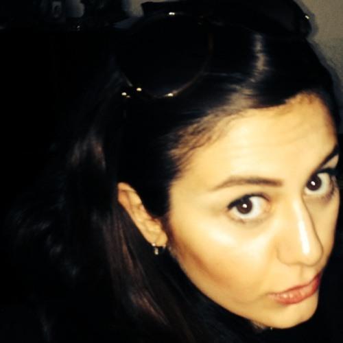 tamara.golshan's avatar