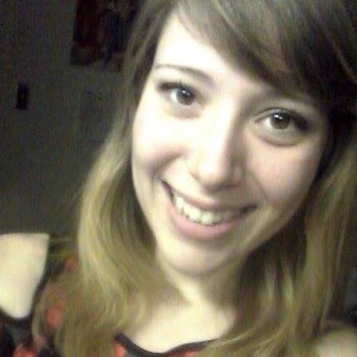 Rebecca_M's avatar