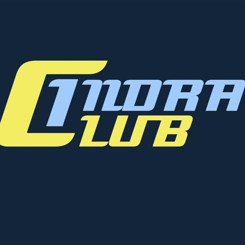 IndraClub's avatar