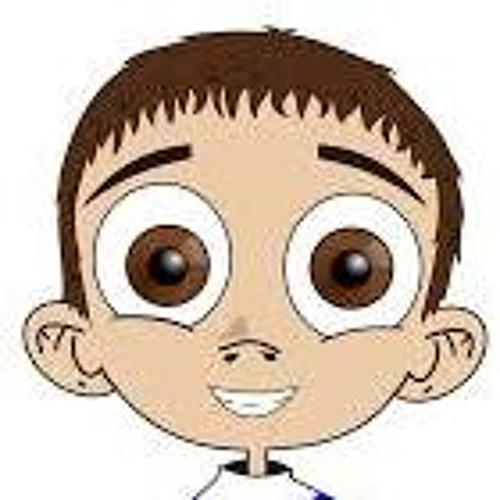 Autumn Larsen's avatar