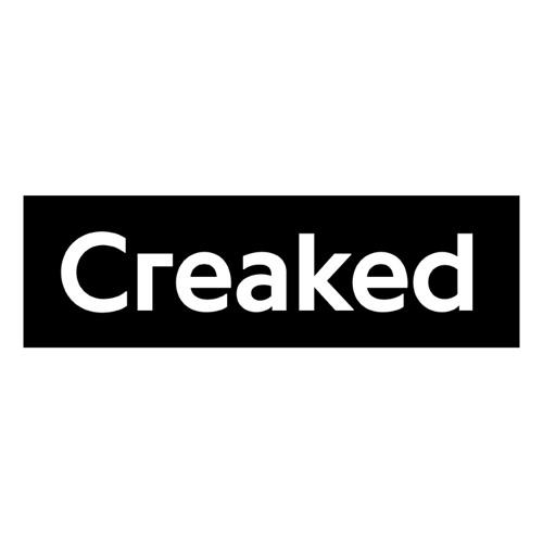 Creaked's avatar
