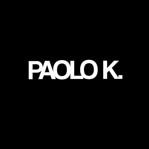 Paolo K.'s avatar