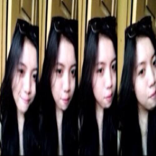 dwiys_'s avatar