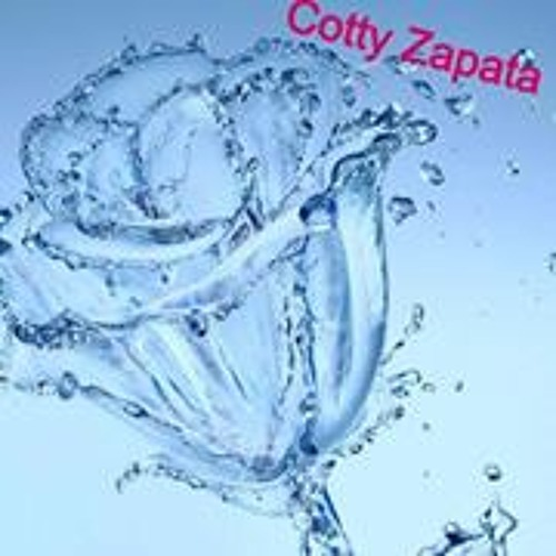 Cotty Zapata's avatar