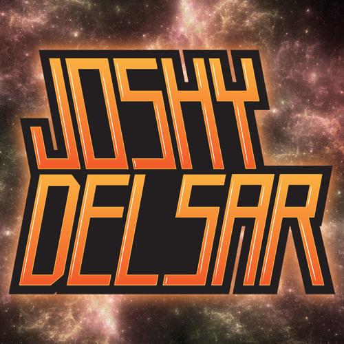 Joshy Delsar (DJ)'s avatar