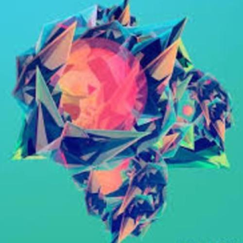 WiReDuB's avatar