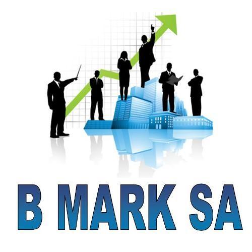 B Mark SA's avatar