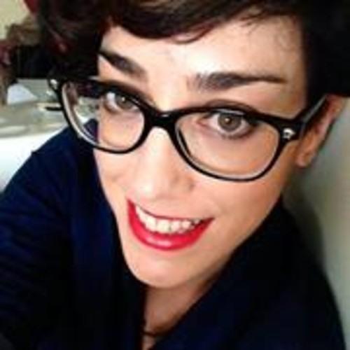 Cassandra de Klein's avatar