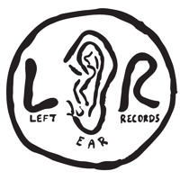 Left Ear Records