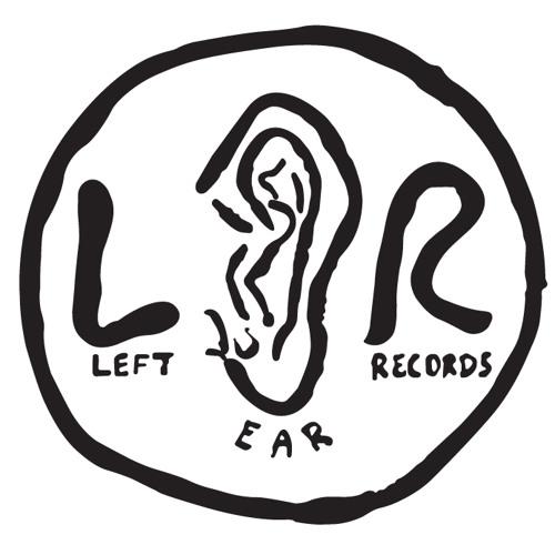 Left Ear Records's avatar